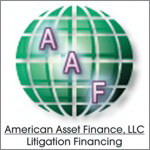 AMERICAN ASSET FINANCE, LLC