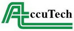 ACCUTECH ENVIRONMENTAL SERVICES INC.