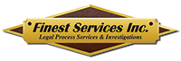 FINEST SERVICES, INC