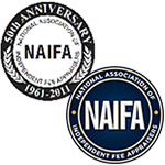 NATIONAL ASSOCIATION OF INDEPENDENT FEE APPRAISERS (NAIFA)