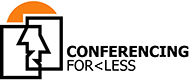 CONFERENCING FOR LESS, LLC