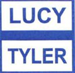 LUCY AND TYLER INVESTIGATIONS LLC