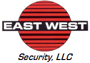 EAST WEST SECURITY LLC