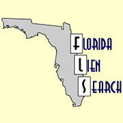 FLORIDA LIEN SEARCH, INC.