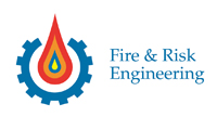 FIRE & RISK ENGINEERING