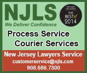 New Jersey Lawyers Service